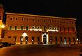 Palazzo Piazza Paulucci Forlì.jpg