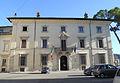 Palazzo Vincentini - facciata, 2.JPG