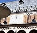 Palazzo della Ragione vista 6.jpg