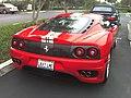 PalmOne Ferrari.jpg