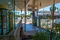 Palm Springs, California-2.jpg