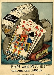 Bid Euchre - WikiVisually