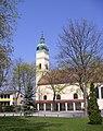 Pamhagen kirchplatz.jpg