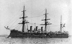 Pamyat'Azova1886-1923.jpg
