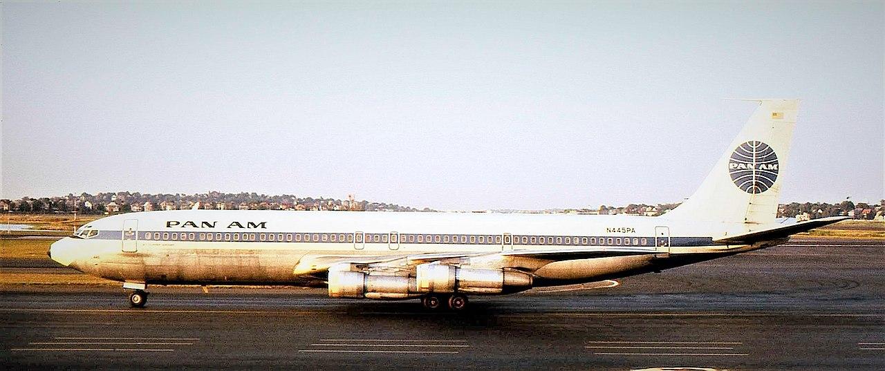 File Pan American World Airways B 707 N445pa Jpg