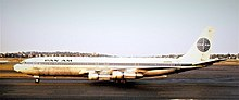 Pan American World Airways B-707 N445PA.jpg