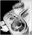 Panasonic FZ 45 (6999818246).jpg