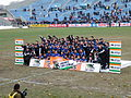 Panasonic WILDKNIGHTS, 2013–14 Top League Champions (full).jpg
