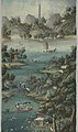 Panel (China), 19th century (CH 18318519).jpg