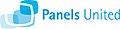 Panels united logo.jpg