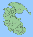 Pangaea continents-ar.png
