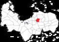 Pangasinan Locator map-Manaoag.png