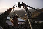Panjshir Provincial Reconstruction Team Proves 'peace, Partnership, Progress' Possible DVIDS206978.jpg
