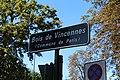 Panneau Bois Vincennes Paris 1.jpg