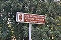 Panneau PNR Périgord-Limousin.jpg