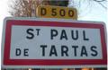 Panneau village.PNG