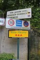 Panneaux Jumelage Ville fleurie Joinville Pont 1.jpg