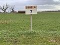 Pannonceau KM7 Route D989 Marcigny 2.jpg