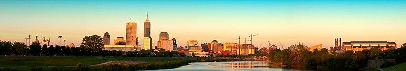 File:Panoram Indy.jpg