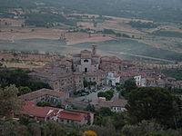 PanoramaProssedi.jpg