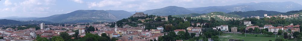 Panorama Gorizia (estate) 1.jpg