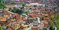 Panorama of city, 1.JPG