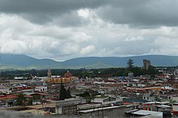 PanoramicAtlixco01.JPG