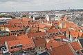 Panoramic view, Copenhagen.jpg