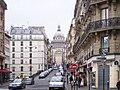 Panthéon de Paris, 17 May 2007.jpg