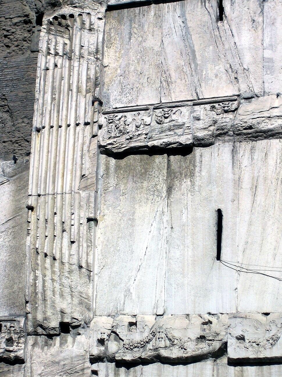 Pantheon 12