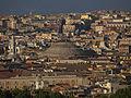 Pantheon vom Gianicolo.jpg
