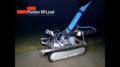 Panton McLeod - Robotic Cleaner in action.png