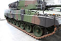 Panzermuseum Munster 2010 0749.JPG