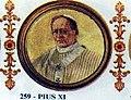 Papa Pio XI.jpg