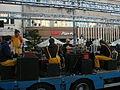 "Parade of Machines ""Technocracy"" in Gdynia - 040.jpg"