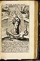 Paradisus sponsi et sponsae in quo messis myrrhae et aromatum ex instrumentis ac mysterijs passionis Christi colligenda, vt ei commoriamur - et, Pancarpium Marianum, septemplici titulorum serie (14760739376).jpg