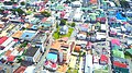 Paramaribo district 08.jpg
