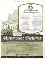 ParamountRivoliFeb1923.png