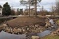 Paratiisisaari Oulu 20180506.jpg