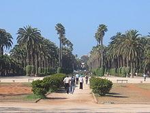 Casablanca Ocean City Md