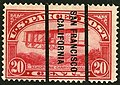 Parcel Post Precancelled 20c 1912 issue.jpg