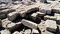Parco archeologico Cuma 43.jpg