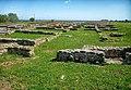Parco archeologico di Eraclea.jpg