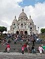 Paris, Sacré-Cœur de Montmartre -- 2014 -- 1180.jpg