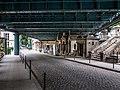 Paris-Cimetière de Montmartre-P1260645.jpg