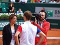 Paris-FR-75-open de tennis-25-5-16-Roland Garros-Richard Gasquet-42.jpg
