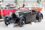 Paris - Bonhams 2017 - Tracta D2 sport - 1928 - 005.jpg