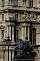 Paris - Palais du Louvre - PA00085992 - 1440.jpg