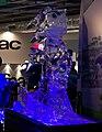 Paris Games Week 2011 (37).jpg