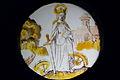 Paris MNMA Vitrail Catherine 694.JPG